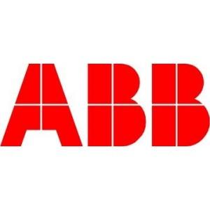 ABB, stycznik