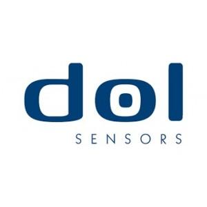 DOL sensors