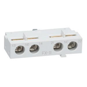 LS, LSIS, wyłącznik silnikowy, termik, MMS, akcesoria do MMS