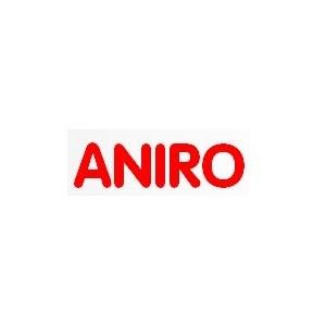 Przekaźniki nadzorcze,  Aniro, MPC