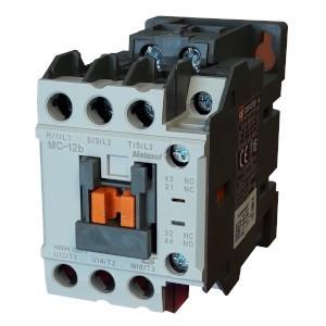 METASOL, 24VAC, Styczniki, LS electric, Stycznik, LS, LSIS,