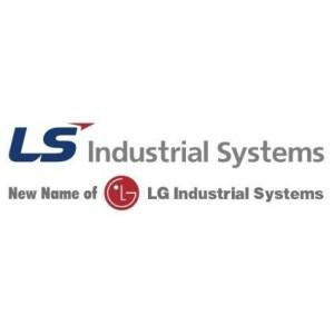 LSIS (LG)
