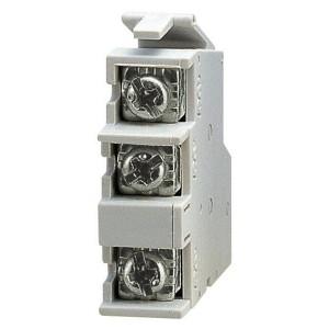 Akcesoria - wyłączniki kompaktowe