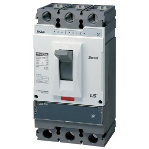Wyłaczniki mocy - 400A